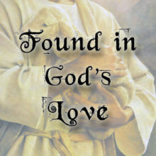 found-in-gods-love
