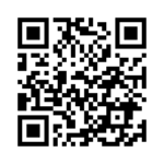 heres_the_qr_code_for_the_mobile_version_of_your_web_page